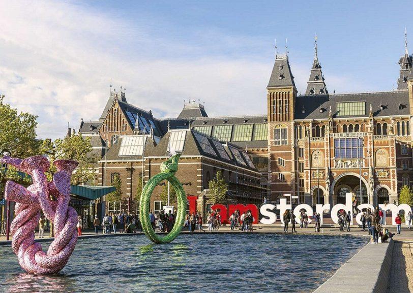 klassenfahrt-niederlande-amsterdam-fullscreen