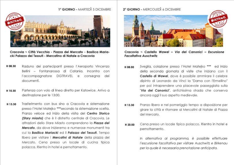Varsavia e Cracovia_gg1_2 – wapp