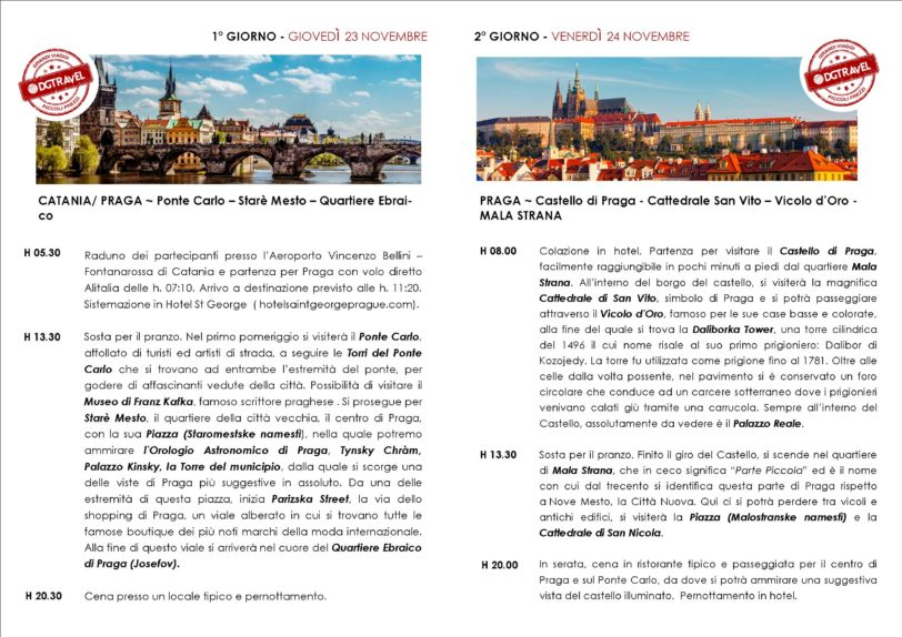 PRAGA_OPUSCOLO -1,2