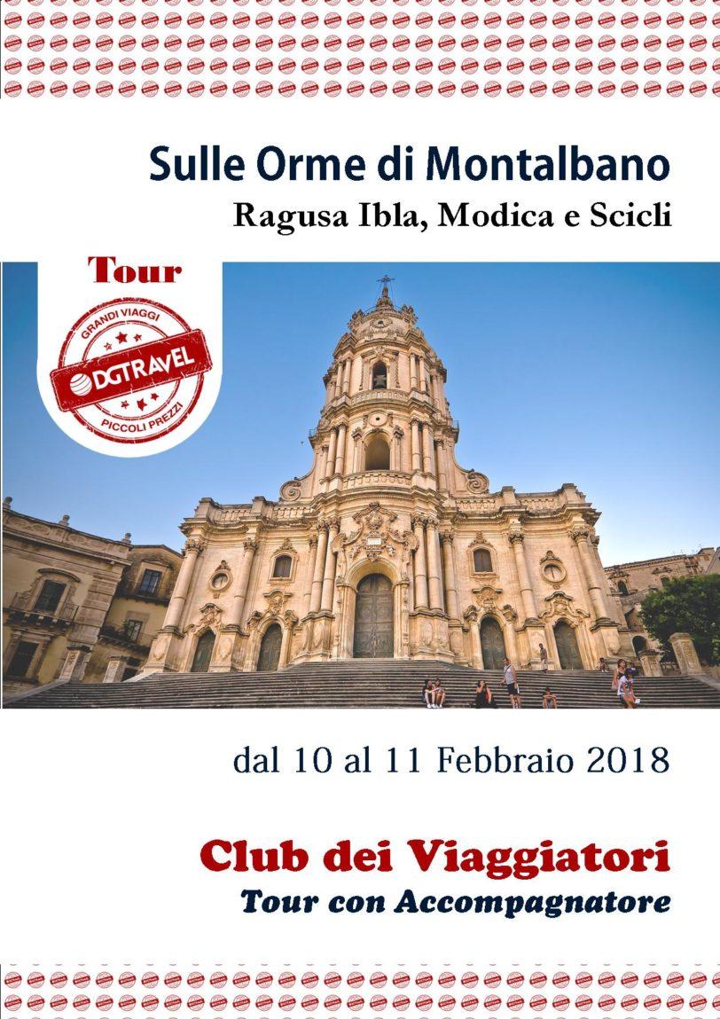 SULLE ORME DI MONTALBANO_OPUSCOLO