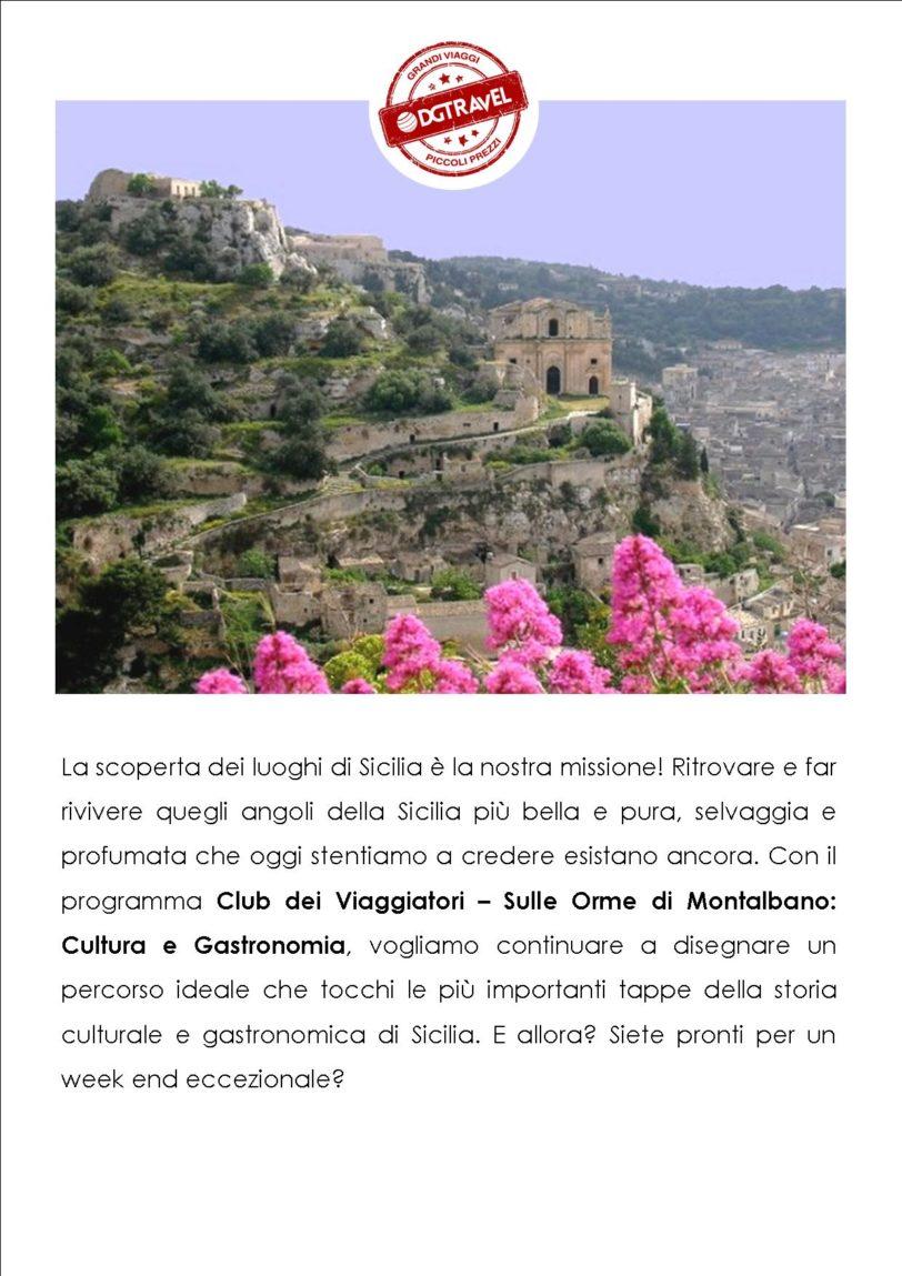 SULLE ORME DI MONTALBANO_OPUSCOLO_1