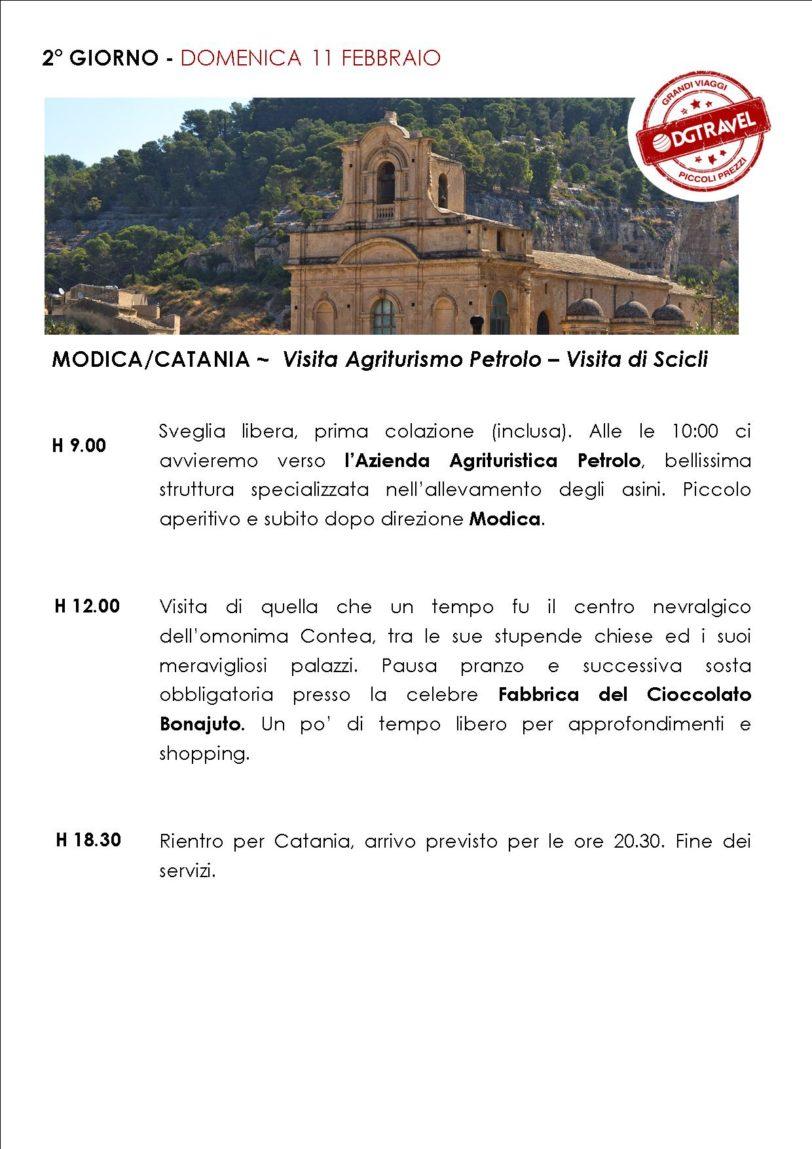SULLE ORME DI MONTALBANO_OPUSCOLO_3