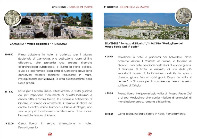 Tour Sicilia Numismatico _OPUSCOLO_4_5