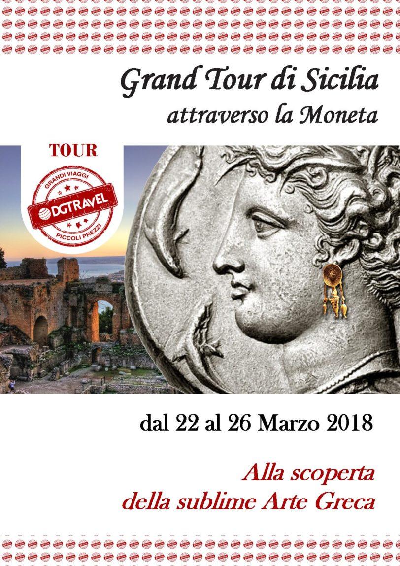 Tour Sicilia Numismatico _OPUSCOLO_copertina