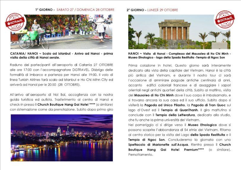 VIETNAM E CAMBOGIA_OPUSCOLO_1_2