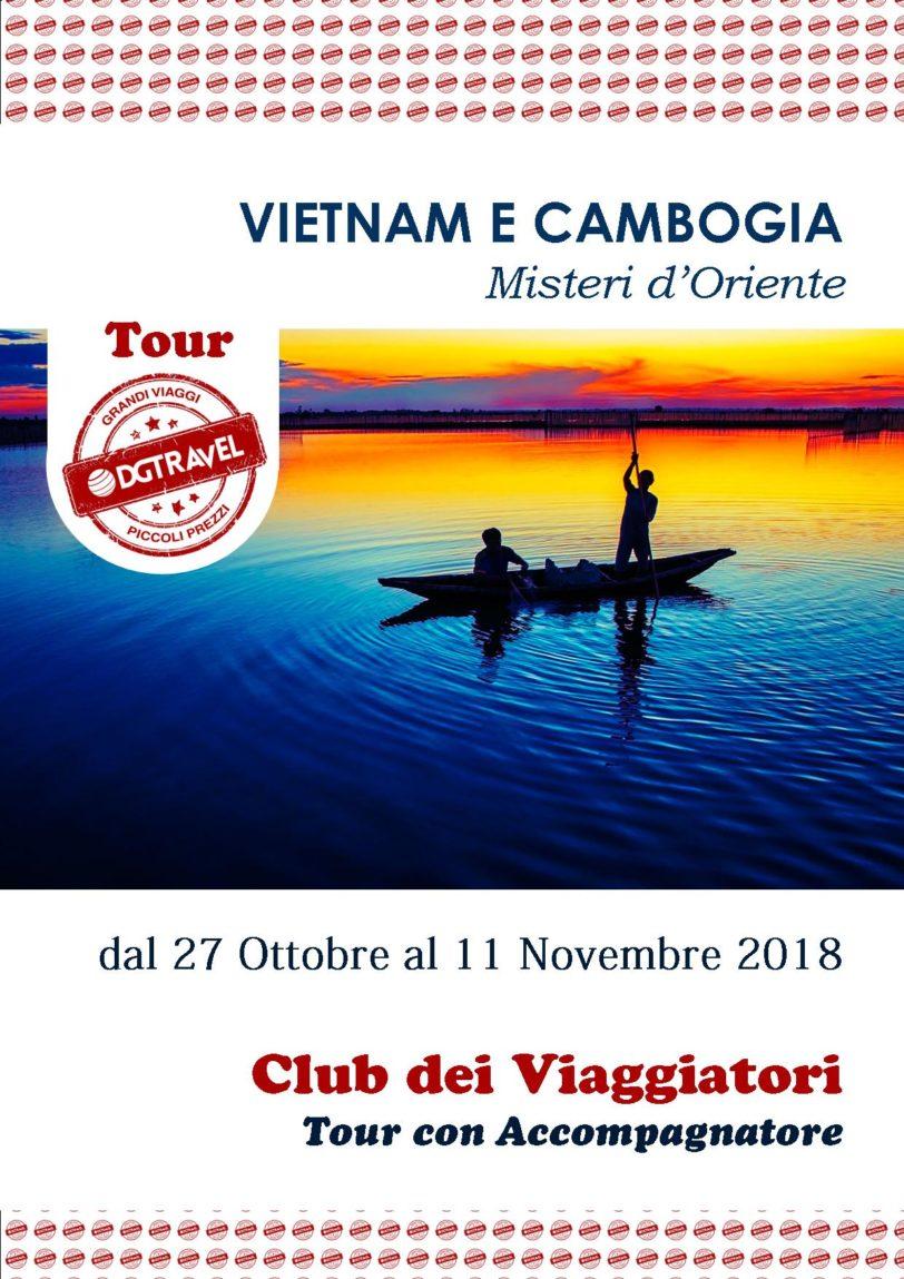 VIETNAM E CAMBOGIA_OPUSCOLO_c