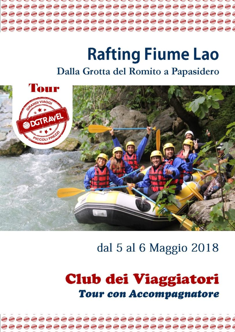 RAFTING_OPUSCOLO_c