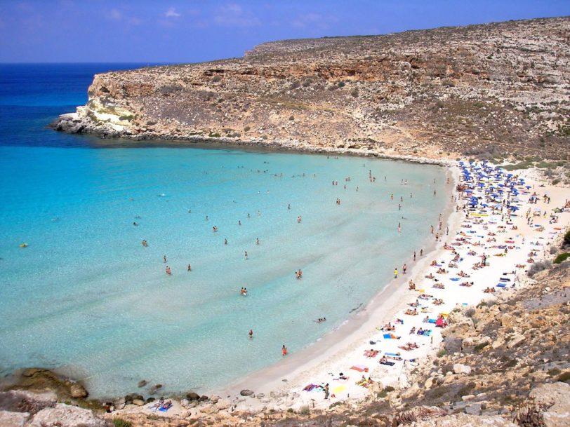 Lampedusa_4