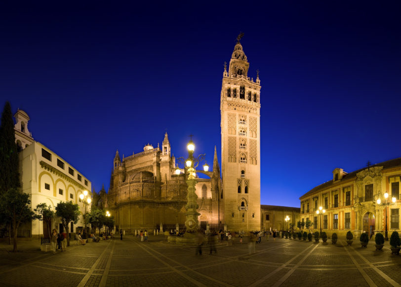 cattedrale san nicolas valencia