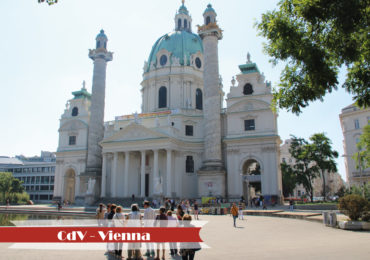 Vienna34