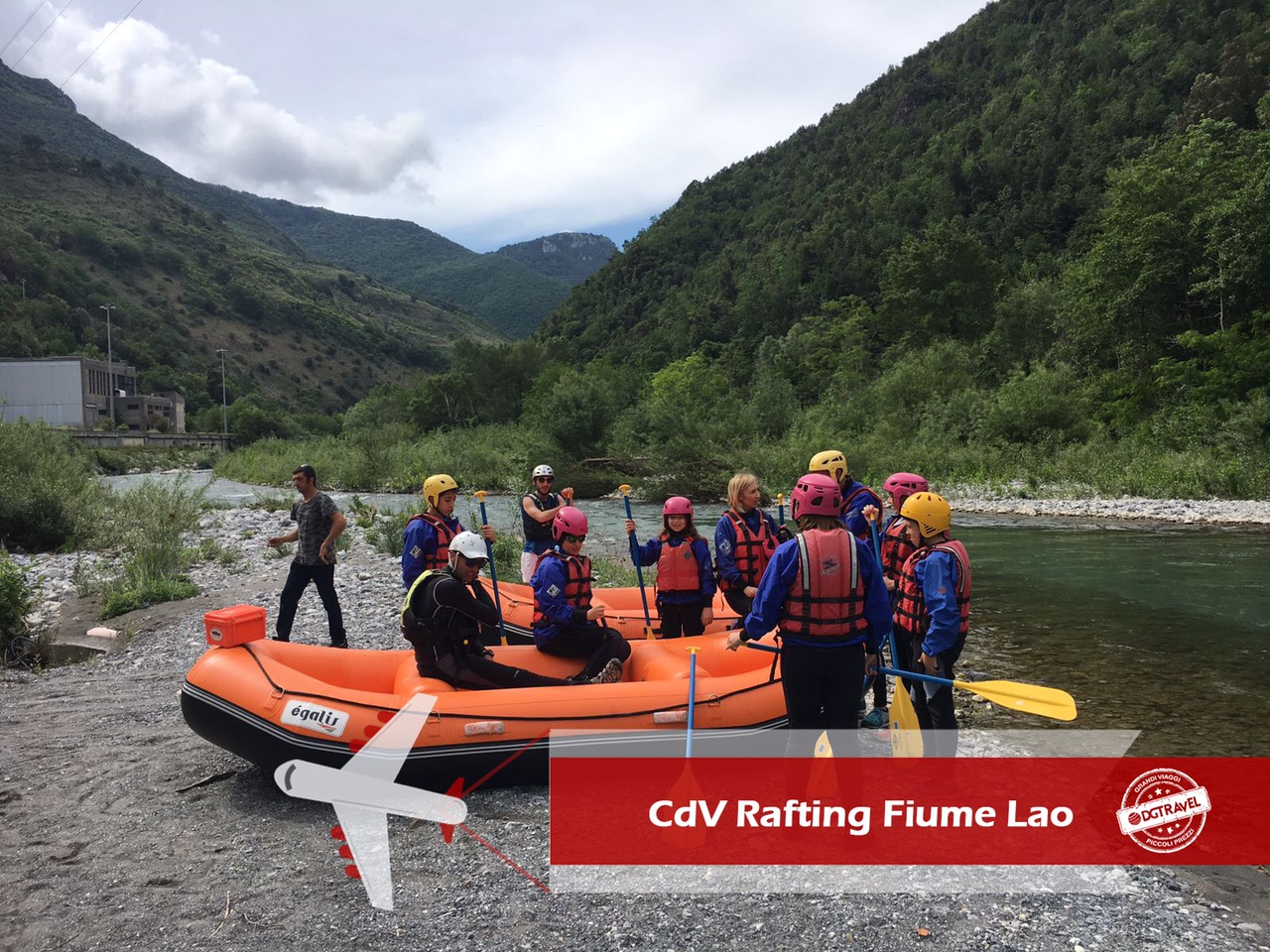 rafting18