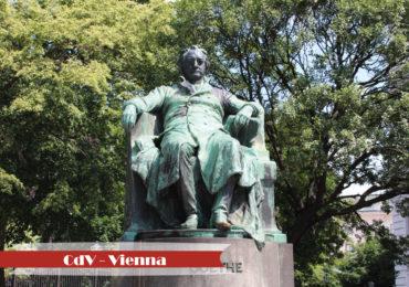 Vienna32