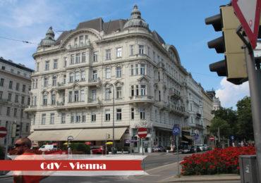 Vienna11