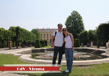 Vienna2