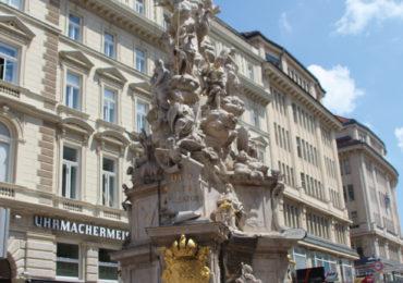 Vienna26