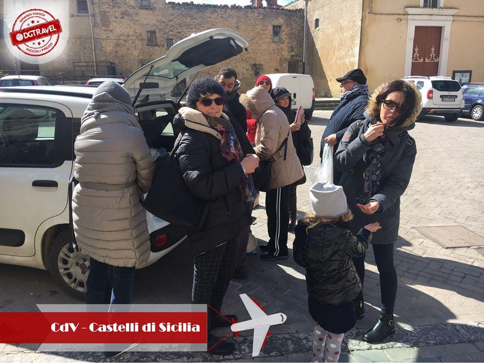 Castelli di Sicilia9