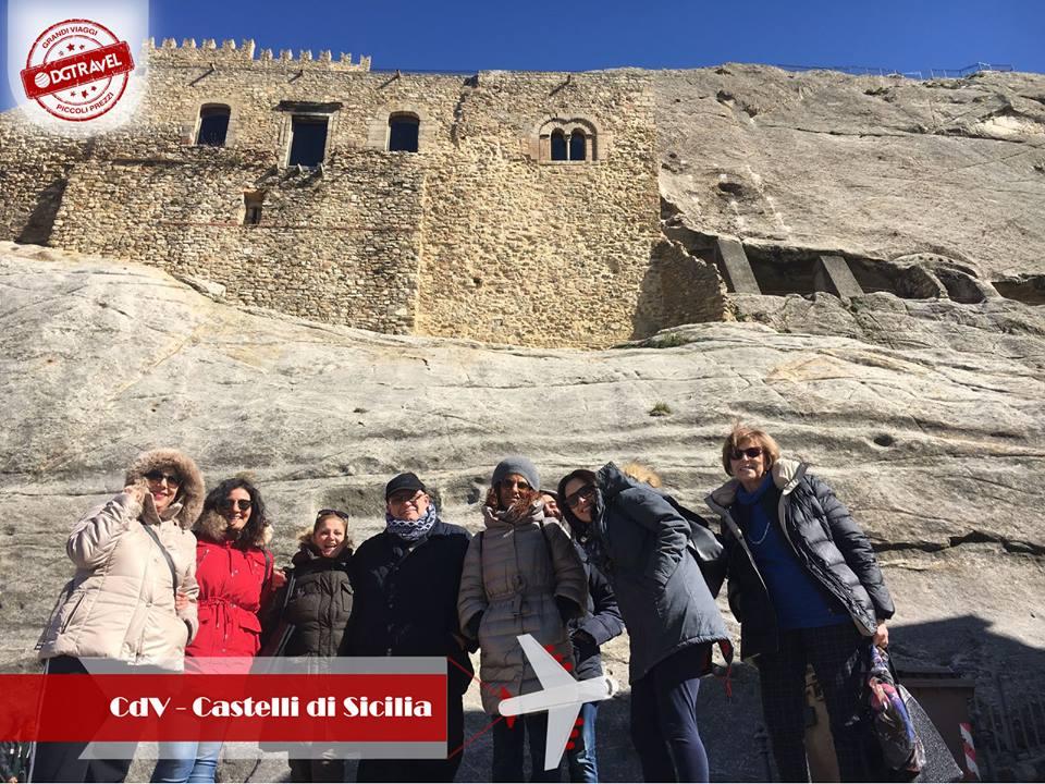 Castelli di Sicilia3