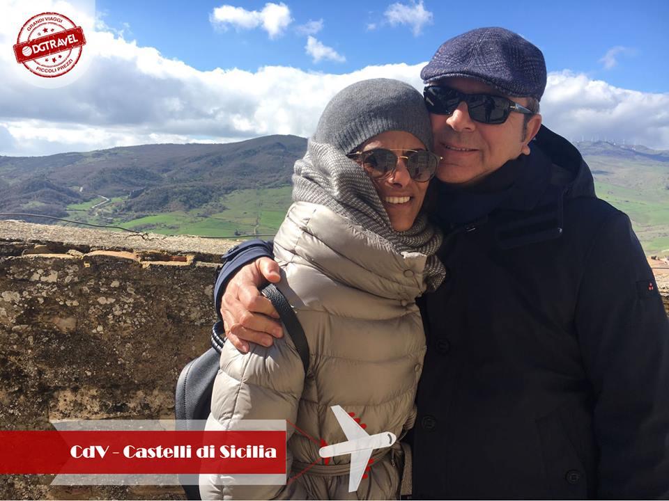 Castelli di Sicilia4
