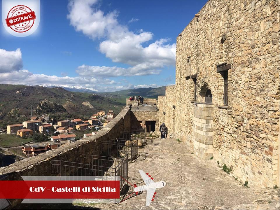 Castelli di Sicilia5