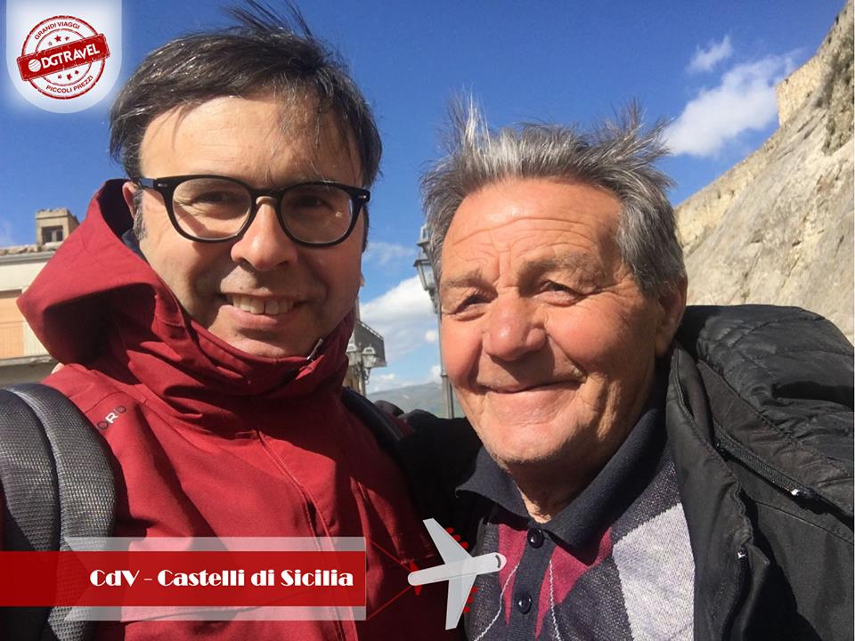 Castelli di Sicilia6
