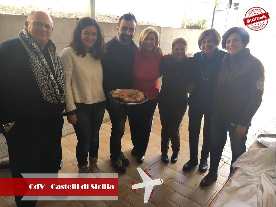 Castelli di Sicilia7