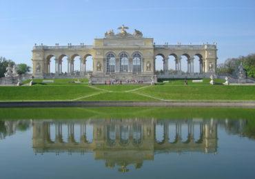 Vienna CastelloSchönbrunn