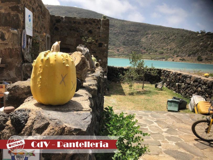 Pantelleria13