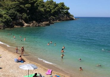 club dei viaggiatori spiagge di sicilia