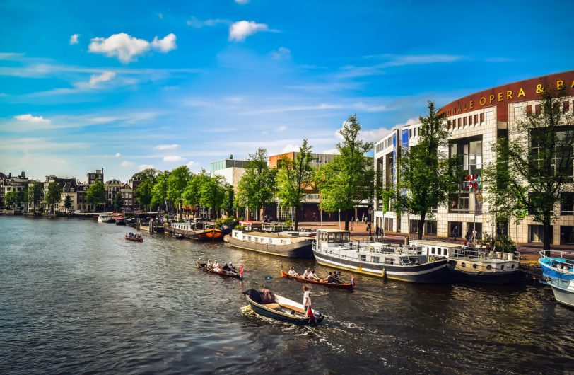 amsterdam-1977004_1920