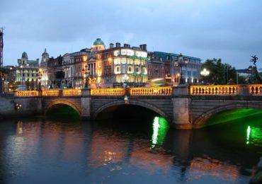 offerta Dublino