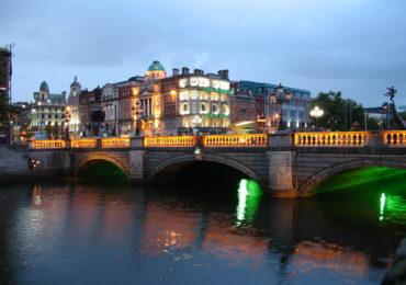 Dublino offerta