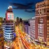 offerta Madrid