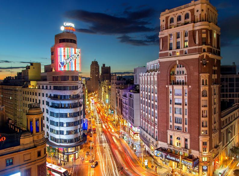 MADRID-01
