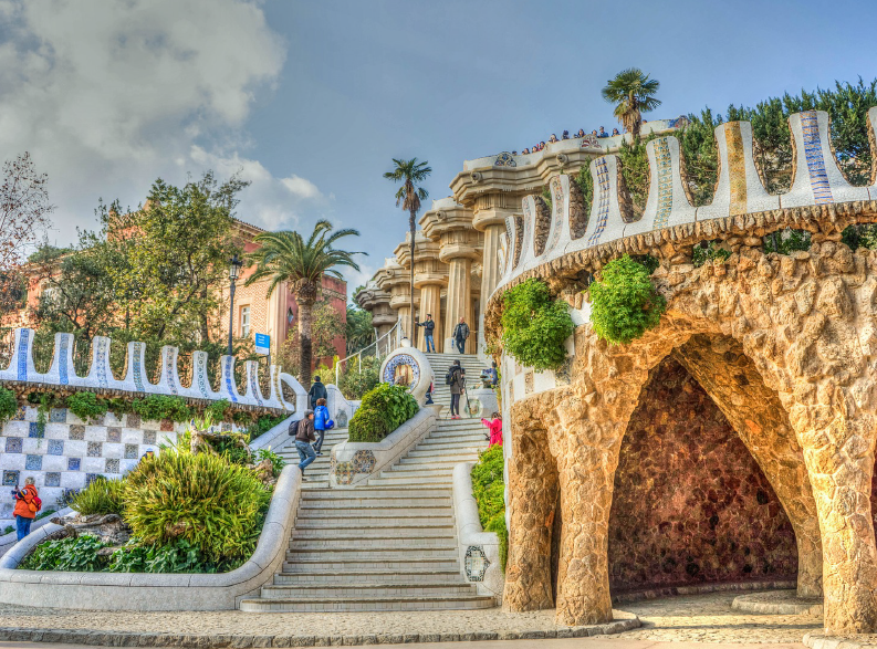 park guell-01
