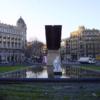 plaza catalunia-01