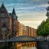 dgtravel Amburgo