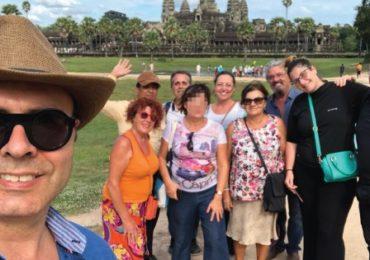 anteprima fb vietnam e cambogia