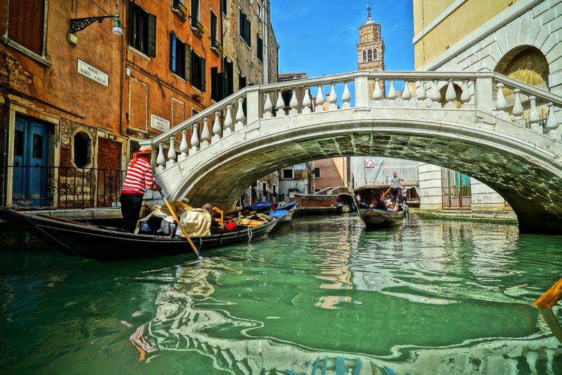 venezia black friday
