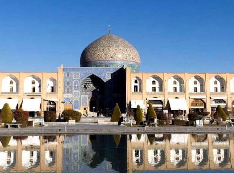 IRAN3-01