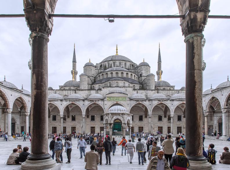 ISTANBUL2-01