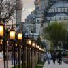 ISTANBUL3-01