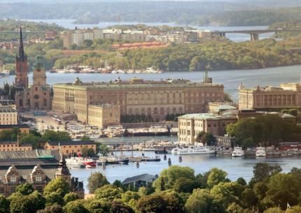 offerte Stoccolma plus