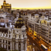 SAN VALENTINO MADRID-01