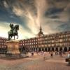 SAN VALENTINO MADRID2-01