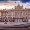 SAN VALENTINO MADRID4-01