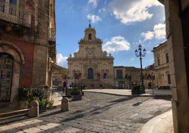palazzolo acreide sicilia