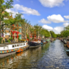 AMSTERDAM-WEEKEND–01