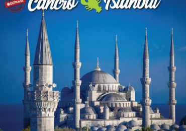 oroscopo dei viaggi cancro