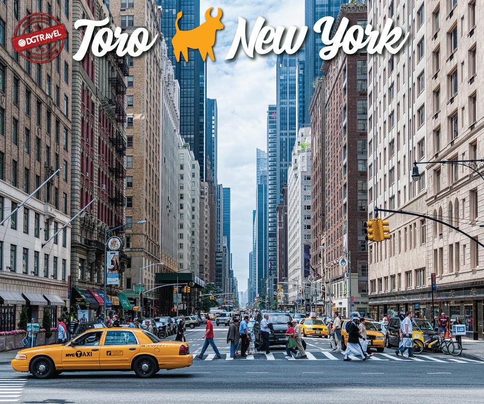 viaggio segno zodiacale Toro