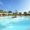 offerta pasqua 2019 arenella resort DGTRAVEL